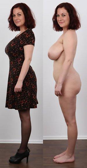 hot girls big titten und pussy