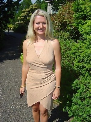interesting. fisting blonde milf phrase magnificent The